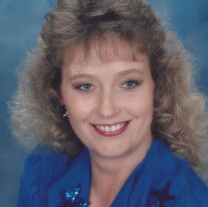 Gentry, Cathy Riddle