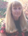 CLAYTOR, Ardelia Munsey