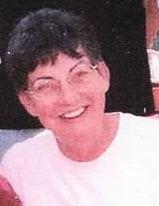 CARR, Sybil Marie