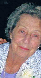 ATKINS, Clarice Marie Higginbotham